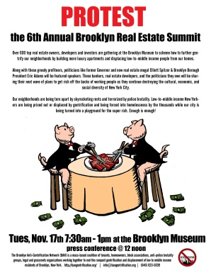real estate summit flyer3
